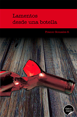 Gonzales S., Franco