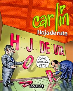 Tovar, Carlos