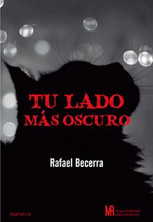 Becerra, Rafael