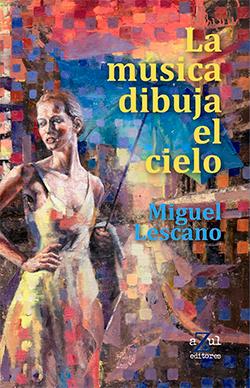 Lescano, Miguel