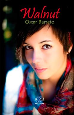 Barreto, Oscar