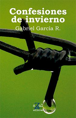 Garc�a, Gabriel