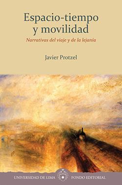 Protzel, Javier