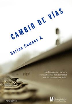 Campos Aboado, Carlos