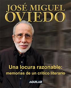 Oviedo, Jos� Miguel