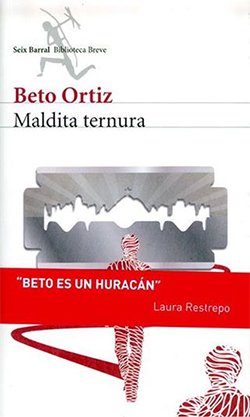 MALDITA TERNURA
