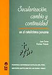 Cort�zar V., Juan Carlos