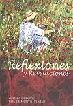 Reflexiones y Revelaciones