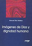 Imágenes de Dios y dignidad humana