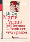 Gray, John