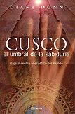 Cusco el umbral de la sabiduría