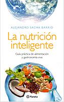 La nutrici�n inteligente