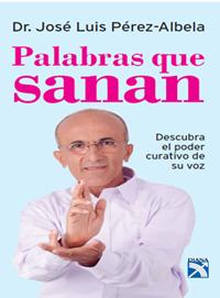 P�rez-Albela, Jos� Luis