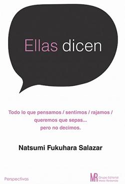 ELLAS DICEN