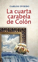 La cuarta carabela de Colón