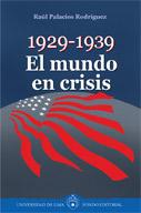 1929-1939 El mundo en crisis
