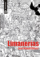 Limanerías