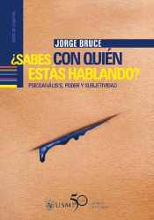Bruce, Jorge