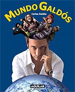Gald�s, Carlos