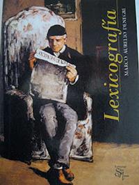 Denegri, Marco Aurelio