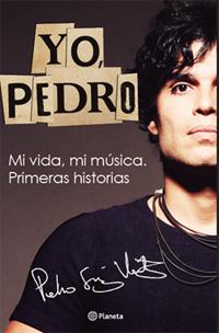 Su�rez-V�rtiz, Pedro