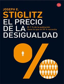 Stiglitz, Joseph