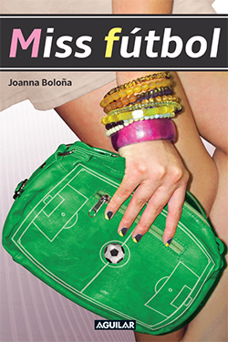 Bolo�a, Joanna