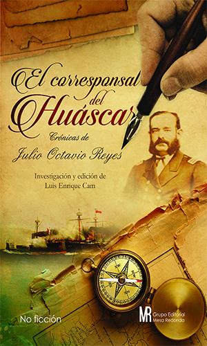 EL CORRESPONSAL DEL HU�SCAR
