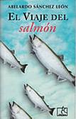 El viaje del salmón