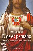 Titinger, Daniel