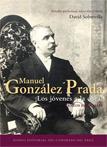 Manuel Gonz�lez Prada