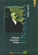 Ensayos  1885-1916