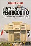 Muerte en el Pentagonito