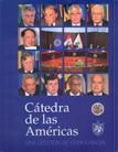 Cátedra de las Américas