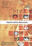 Capital social y democracia