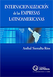 Internacionalización de las empresas latinoamericanas