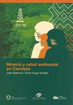 Miner�a y salud ambiental en Camisea