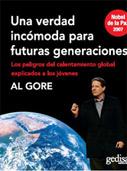 Gore, Al
