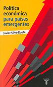 Silva-Ruete, Javier