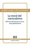 La moral del nacionalismo