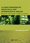 Alva G�mez, Juan Amadeo