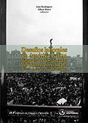 Desafíos laborales en América Latina después de dos décadas de reformas estructurales