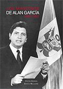 Los ministros de Alan García