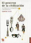 El proceso de la civilizaci�n