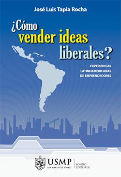 �C�mo vender ideas liberales?