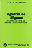 Alarco, Gerardo