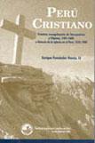 PER� CRISTIANO
