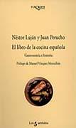 Luj�n, N�stor - Perucho, Juan
