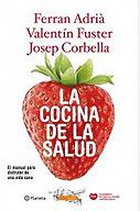 Adri�, Ferran - Fuster, Valent�n - Carbella, Josep