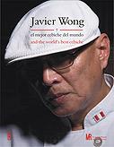 Wong, Javier